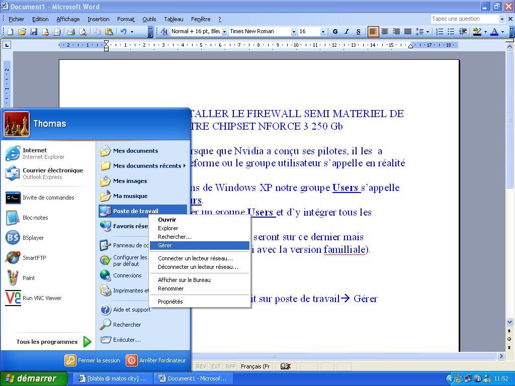 http://philippe.chaput1.free.fr/Firewall/firewall1.JPG