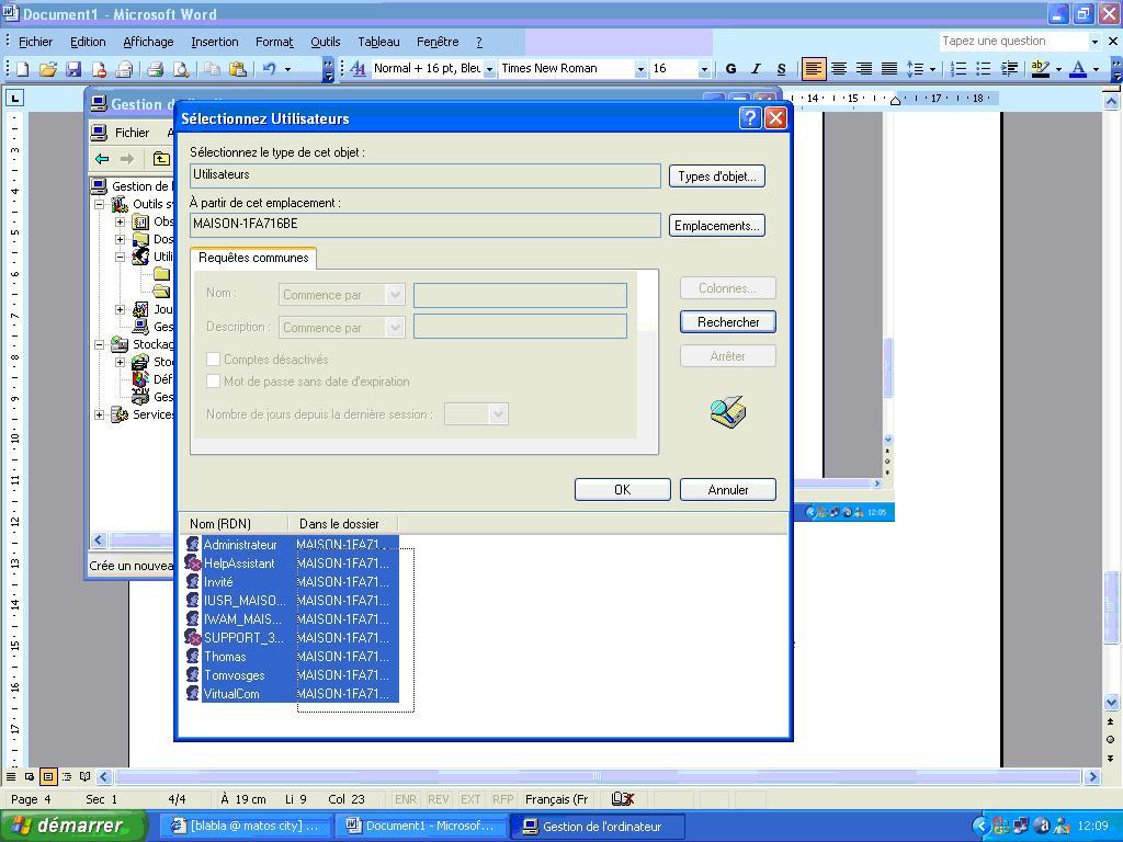 http://philippe.chaput1.free.fr/Firewall/firewall5.JPG