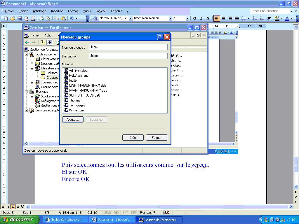 http://philippe.chaput1.free.fr/Firewall/firewall6.JPG